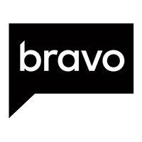 dish-020717-bravo-refresh