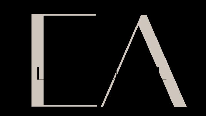 elleaudrey-logo